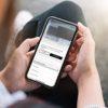 Loewe App